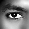 agilane's avatar