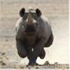 AgileRhino's avatar