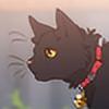 Agilident's avatar