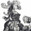 Agilulfulus's avatar