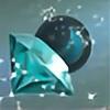 AgimonAida's avatar