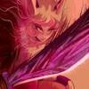 Agina's avatar