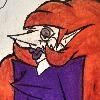 AGingerSnap's avatar