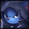 Agious's avatar
