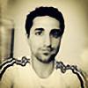 agiragirhizlan's avatar