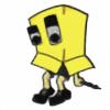 agirammona's avatar