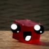 agirl919's avatar