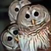 agirlcalleddom's avatar