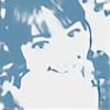 AGirlWhoWrites's avatar