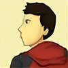 AgiSchiffer's avatar