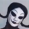 AgithaTilda's avatar