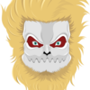 Agito-No-Kyojin's avatar