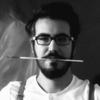agituludag's avatar