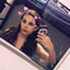 agizzy's avatar