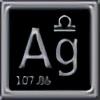 AgJudgementDragon's avatar