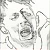 agk97's avatar