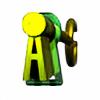 agkeycreative's avatar