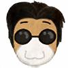 Agkrippa's avatar