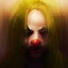 AglaArt's avatar