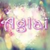 AglaiaCharis's avatar