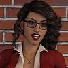 aglamau's avatar