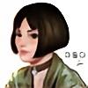 agleronmartin's avatar