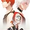AgletFreeGirl-25's avatar
