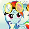 Agletka's avatar