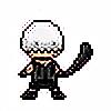 Agletsareevil's avatar