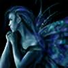 AGlimpseOfBlue's avatar