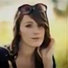 agliophobie's avatar