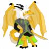 AGloriousGoo's avatar