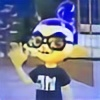 agmayorga16's avatar