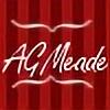AGMeade's avatar
