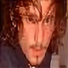 agmook's avatar