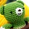 Agna-smiles's avatar