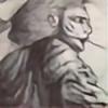 Agnamus's avatar