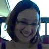 Agnaya's avatar