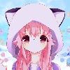 agneeshka's avatar