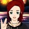 agnerite's avatar