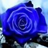 agnes21's avatar