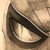 agnesaliberti's avatar