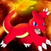 agnesescratty's avatar