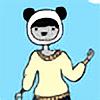 AgneseTD's avatar