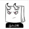 AgnesIMG's avatar
