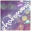 agnesina's avatar