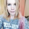 agnesjuhasz96's avatar