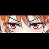 AgnesLok's avatar