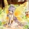 AgnesNSEM's avatar