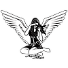 AgnessAngel's avatar